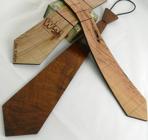 Wooden Neck Ties - Google 검색