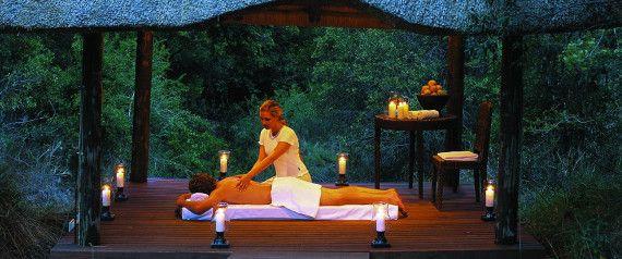 ubud bali massage relaxing