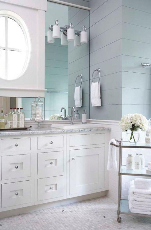 22 best master bathroom center cabinets images on for Bathroom cabinets greenville sc