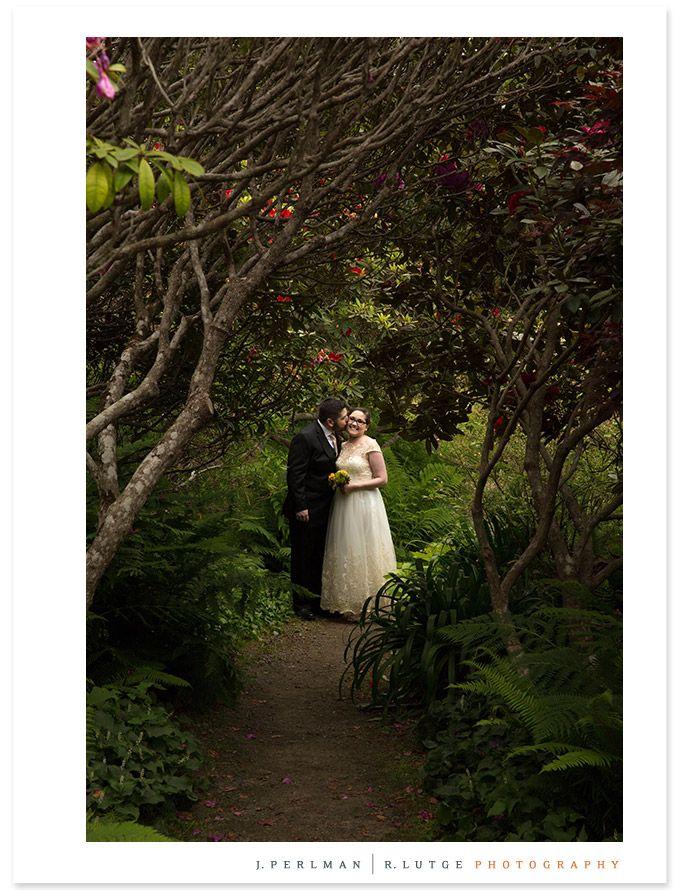 Pin By Joyce Perlman On Mendocino Botanical Gardens Pinterest
