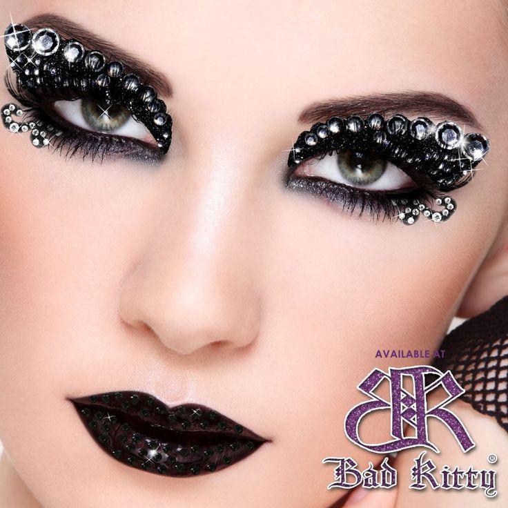 7 best Makeup Ideas images on Pinterest   Makeup ideas, Makeup and ...