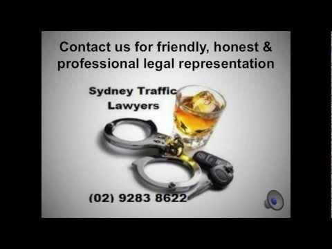 http://sydneydrinkdriving.com.au   Sydney Drink Driving Lawyers  Beazley Singleton Lawyers  14/370 Pitt Street  Sydney NSW 2000  (02) 9283 8622  jaboorman@beazleysingleton.com.au