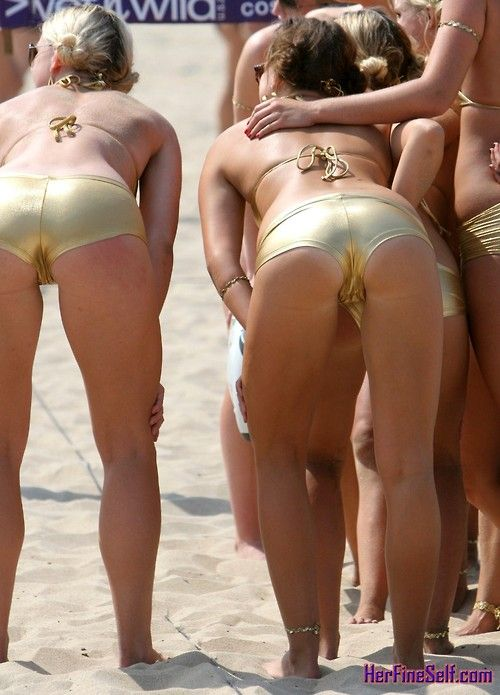 free nude exgirlfriend pics
