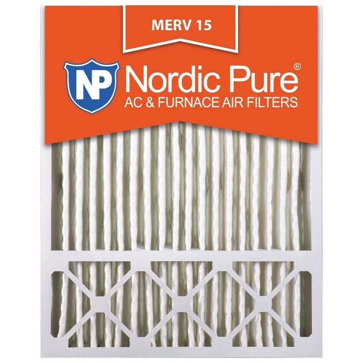 44 best filters furnace ac air cleaner filter hvac merv 8 ...