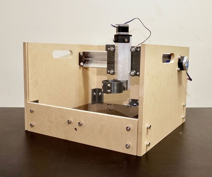 1669 Best Cnc 3d Images On Pinterest Cnc Router Arduino