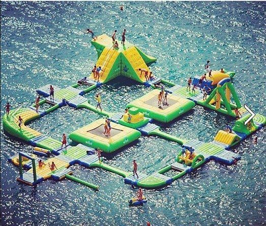 "the fun loving part of me says ""i want to go to there"", but the lifeguard says ""I NEVER EVER want to have to guard this monstrosity"""
