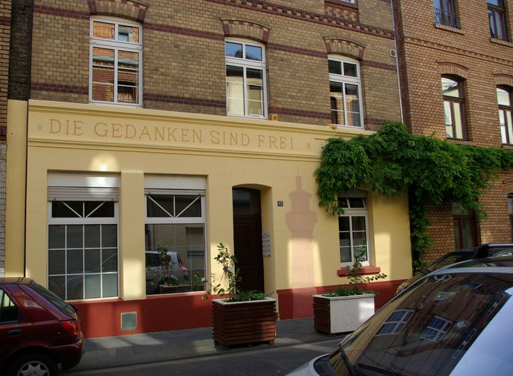 21 best Apartment DG Wohn- und Schlafzimmer images on - gebrauchte schlafzimmer in köln