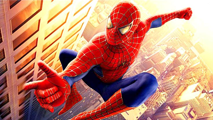 the amazing spider man 2 - http://1080wallpaper.net/the-amazing-spider-man-2.html