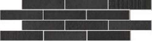 #Emilceramica #Brick Design Gesso 12,5x25 cm 138P0 | #Gres #cotto #12,5x25 | su #casaebagno.it a 27 Euro/mq | #piastrelle #ceramica #pavimento #rivestimento #bagno #cucina #esterno