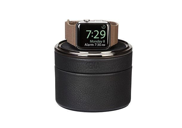 Apple Watch Travel Case