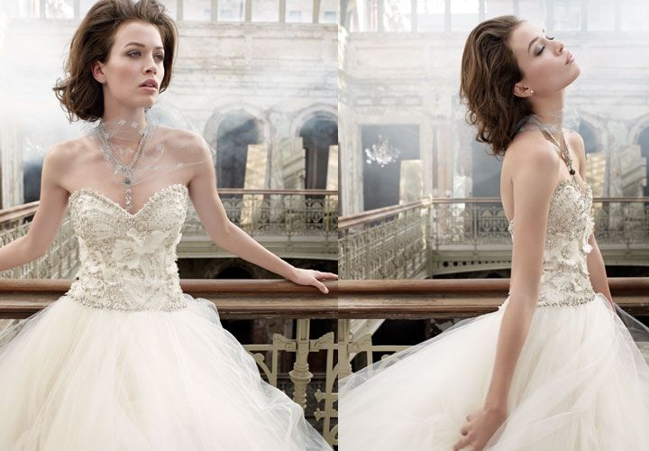 Lazaro Brial Gowns, Wedding Dresses, Style LZ3209: Wedding Dressses, Princesses Dresses, Lazaro Bridal, Dreams Wedding Dresses, Wedding Gowns, Beautiful Dresses, Bridal Gowns, Dresses Gowns, Gowns Wedding