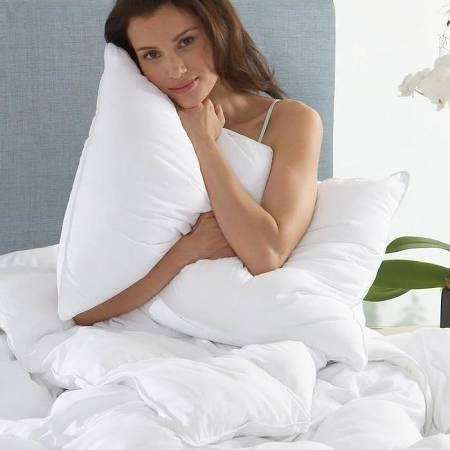 best down pillows google search