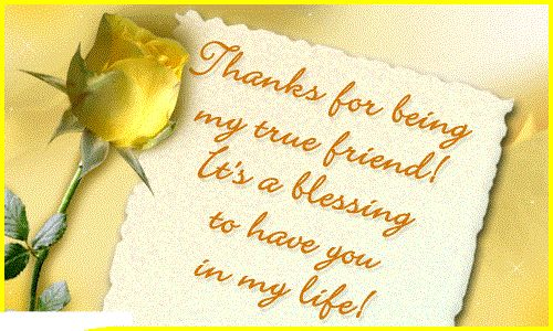 Get a large collection of friendship quotes with quotes about friendship including true friendship messages,true friendship poems and quotes for more messages to your true friends visit 8jig.com