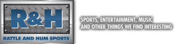 Rattle and Hum Sports: Tony Romo May Miss the Rest of the Season 12/23 by Rattle and Hum Sports   Radio Podcasts   Postins' Postcards: A Lif...