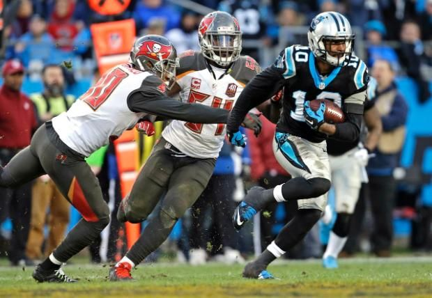 2016 NFL Picks Week 17: Live Stream, Scores, Stats Time, News, Online, Watch, Game Tickets & TV channel  Panthers vs Buccaneers http://panthersvsbuccaneers.org