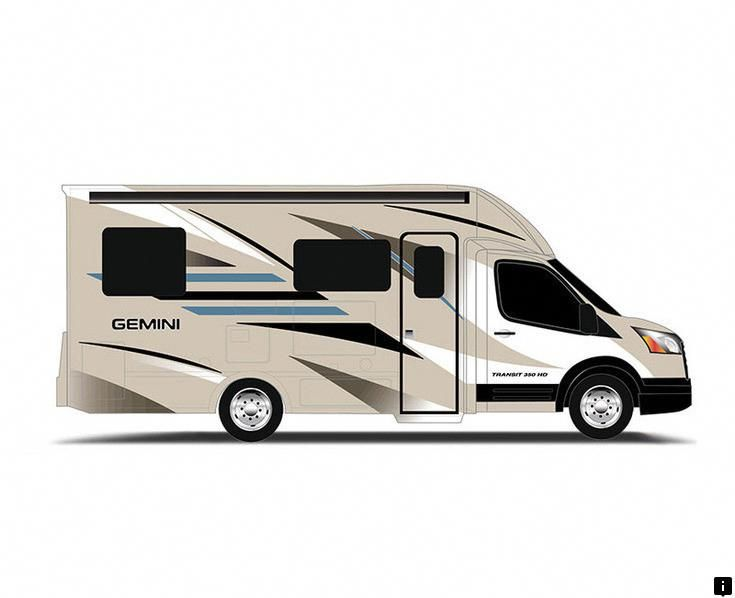 Small Rvs For Sale >> Read More About Small Rvs For Sale Near Me Simply Click