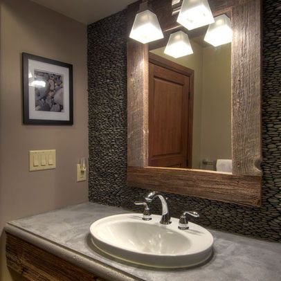 Find this Pin and more on barn house western bathroom. 102 best barn house western bathroom images on Pinterest
