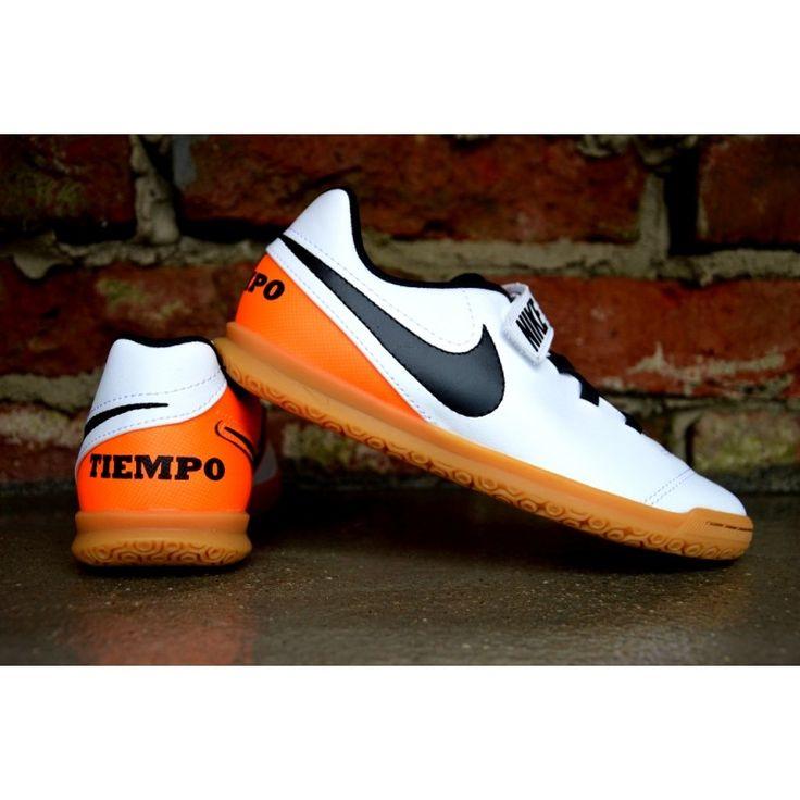 Nike Tiempo Rio III IC J 819193-108
