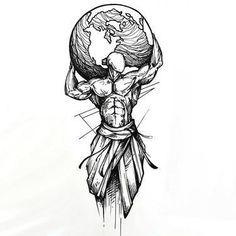 TATUAJES INNMEJORABLES Tenemos los mejores tattoos y #tatuajes en nuestra página web tatuajes.tattoo entra a ver estas ideas de #tattoo y todas las fotos que tenemos en la web.  Tatuaje dedicados a abuelos #tatuajesAbuelos