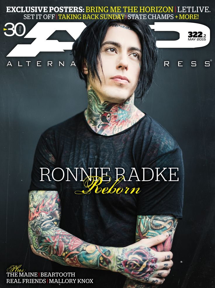 ronnie radke iphone wallpaper wwwpixsharkcom images