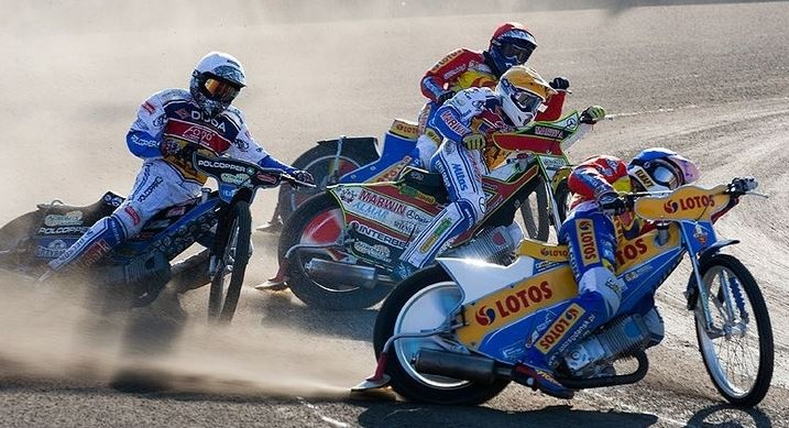 AWESOME Speedway Motorcycle British Grand Prix Final  If you LOVE Speedway you have to see this Final super Exciting. http://www.youtube.com/watch?v=uHU1B4mICHA=related AWESOME British Grand Prix Final Speedway Grand Prix 2013 New Zealand, speedway grand prix new Zealand 2013 full version, speedway gp 2013,speedway 2013 - http://www.youtube.com/watch?v=ItNIMQ2UvBw My Link http://www.empowernetwork.com/stanman/blog/awesome-speedway-motorcycle-british-grand-prix-final/?id=stanman