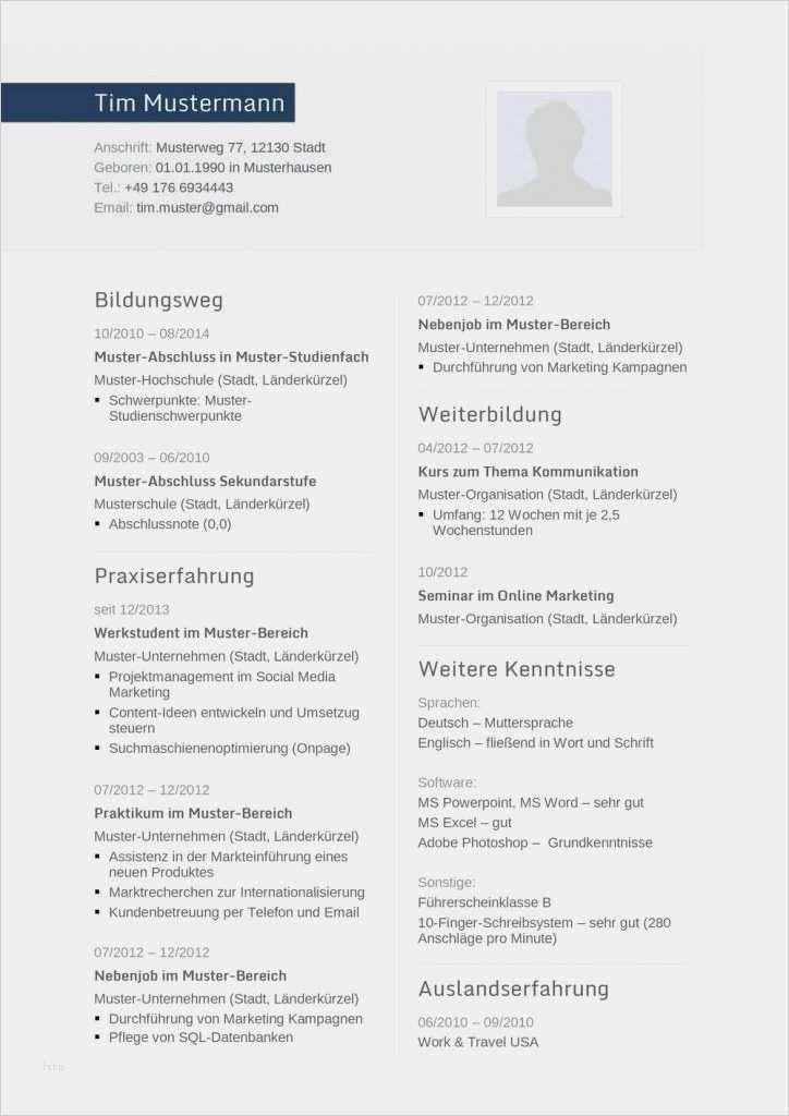 Neu Pages Vorlage Lebenslauf Bilder In 2020 Vorlagen Lebenslauf Lebenslauf Lebenslauf Muster