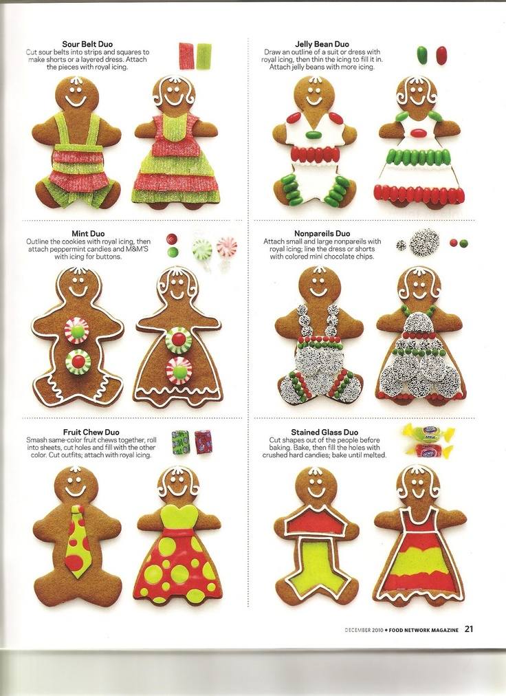 People Decorating 482 best cookie: people! images on pinterest | decorated cookies