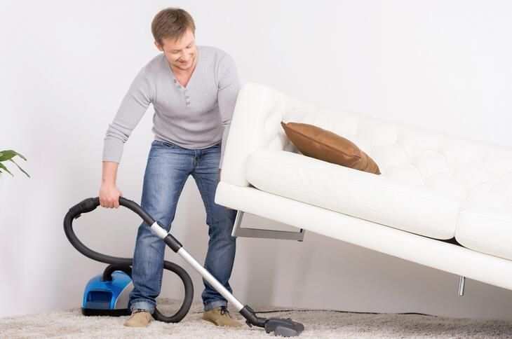 Carpet Cleaning Services In Abu Dhabi How To Clean Carpet Vacuums Cleaning