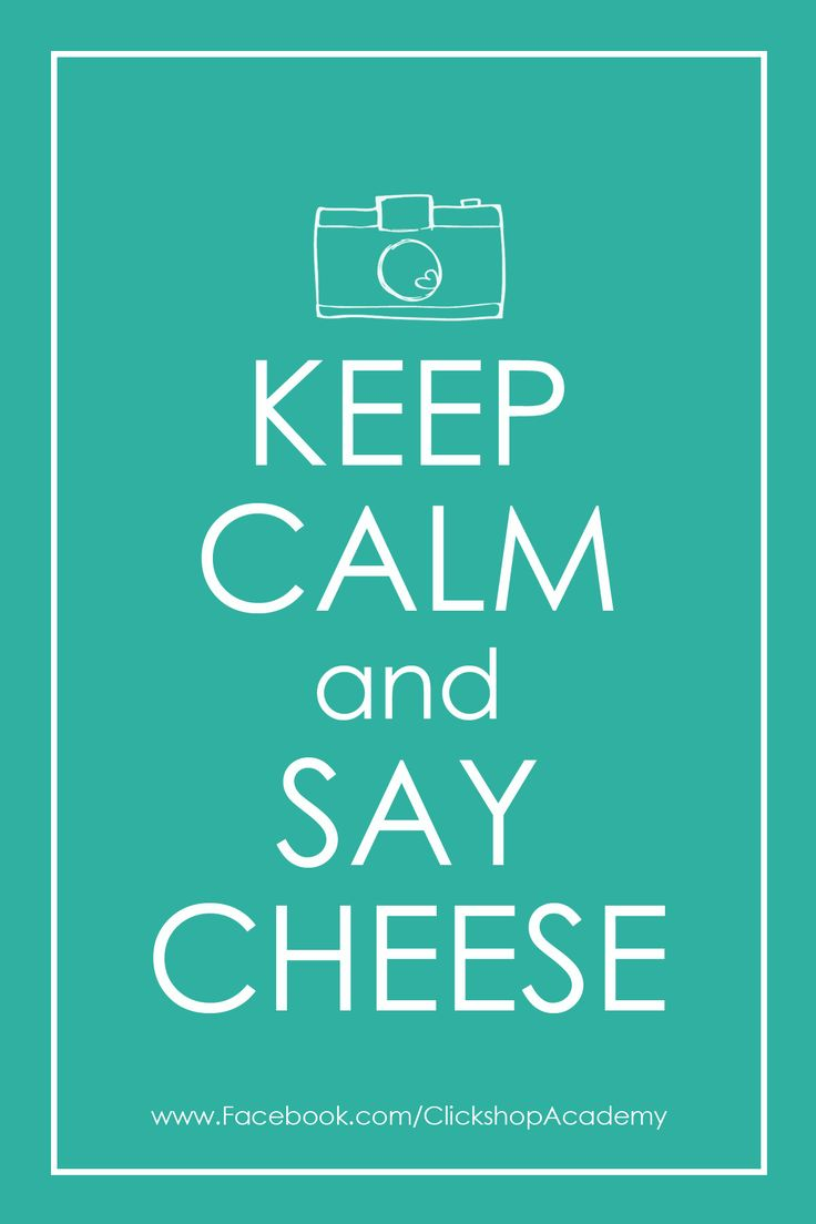 how to say cheese in spanish