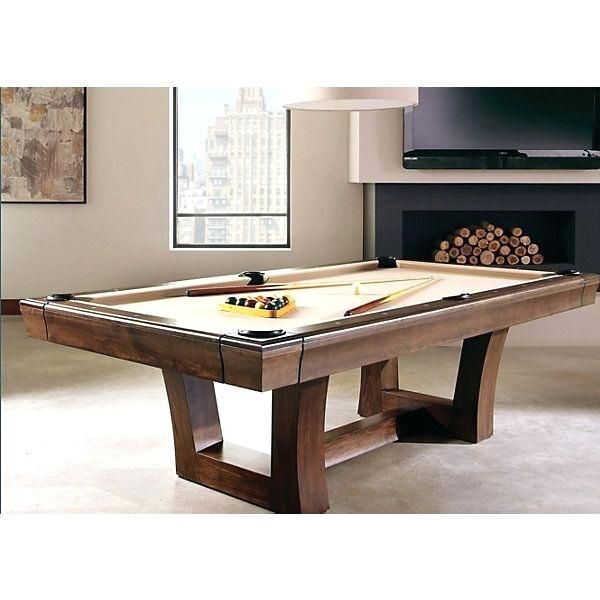 high end modern pool tables table accessories order sought styled the billiard piece show home line