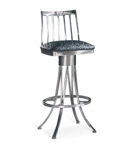 226 Best Stools Images On Pinterest Counter Stools Bar