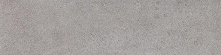 CC Höganäs Tekno - Grigio Retiff. 14,8x59,8x1,05 cm