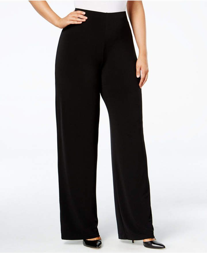 chic-slacks-plus-petite-nudity-smallin