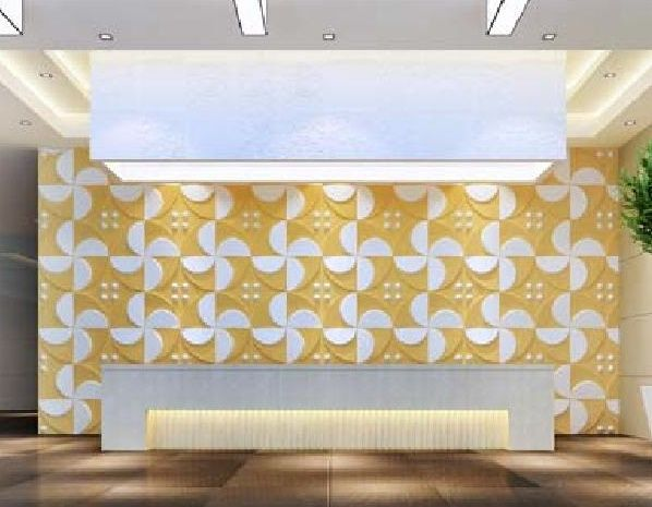864 best CNC Decorative Wall Panels and Screens, Privacy Screens ...
