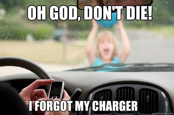 Driving With Adhd >> Texting, Texting while driving and Adhd on Pinterest