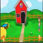 NSR Farm House Its new escape games and new Point and click game developed NSRgames. Story Of this game Somu Regularly Collect egg in farm house.