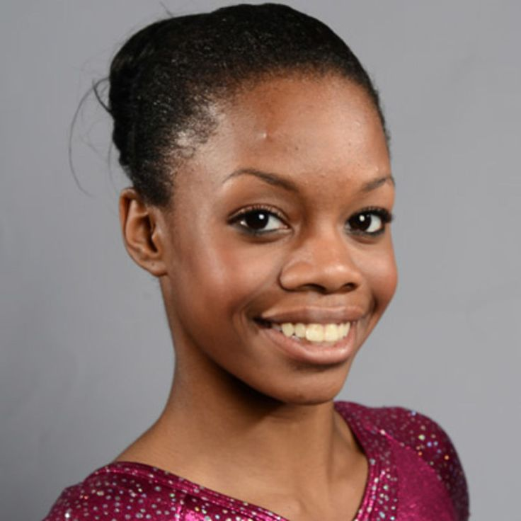 Visit Biography.com to learn about American gymnast Gabby Douglas, the first African American to win the individual all-around event at the 2012 Summer Olympics.