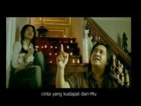 ▶ Cinta Sejati - Nikita ft Franky Sihombing
