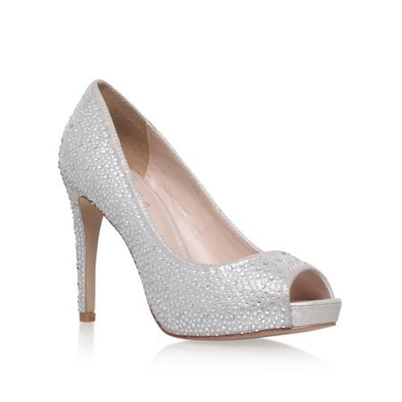 This is dummy text for sharing Product: Lara Jewel High Heel Court Shoes with link: https://www.houseoffraser.co.uk/shoes-and-boots/carvela-lara-jewel-high-heel-court-shoes/d699716.pd#245810125 and I_5045067920682_50_20160520.?utmsource=pinterest