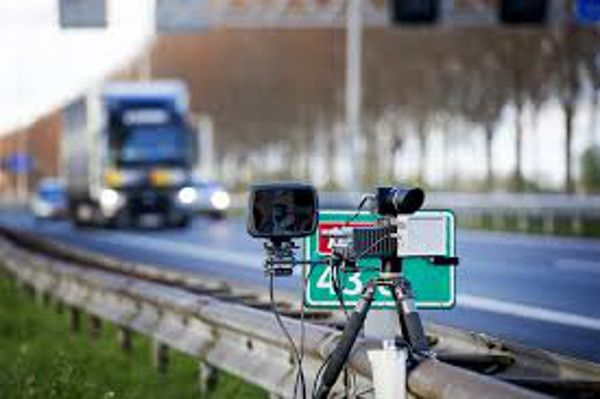 Motorists may escape paying traffic fines