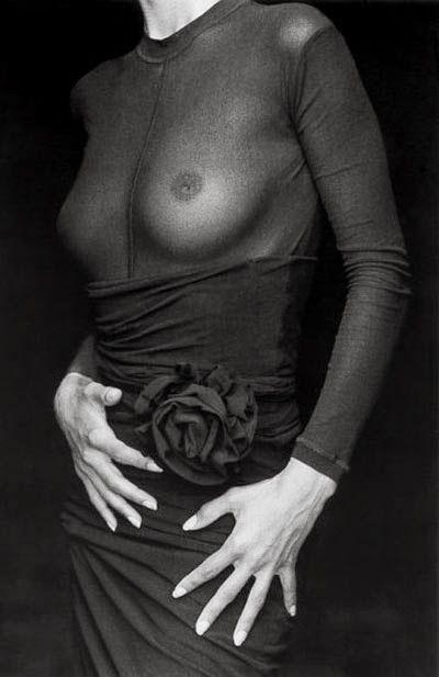 Ferdinando Scianna, Magnum Agency