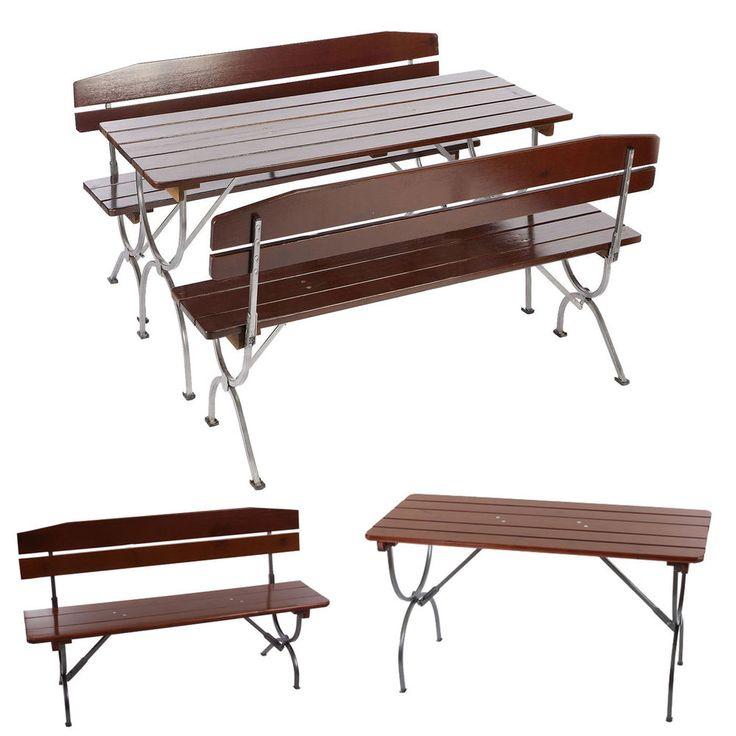die 25 besten ideen zu bank mit lehne auf pinterest sitzlounge garten balkonbank und. Black Bedroom Furniture Sets. Home Design Ideas