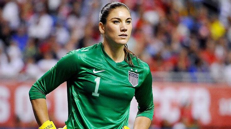 Hope Solo Images 2015 - http://footywallpapershd.com/hope-solo-images-2015/