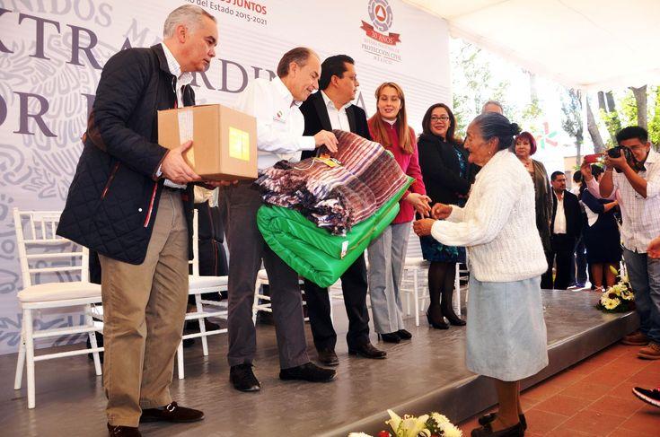 Acciones en 47 municipios de municipios de San Luis Potosí y Durango para proteger a mexicanos de bajas temperaturas - http://plenilunia.com/novedades-medicas/acciones-en-47-municipios-de-municipios-de-san-luis-potosi-y-durango-para-proteger-a-mexicanos-de-bajas-temperaturas/39171/
