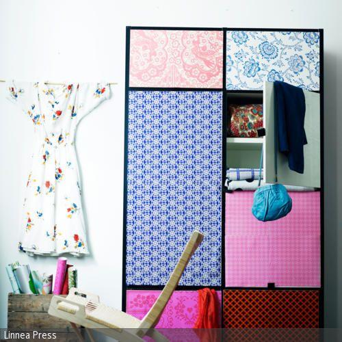 ber ideen zu alte obstkisten auf pinterest alte weinkisten alte holzkisten und. Black Bedroom Furniture Sets. Home Design Ideas