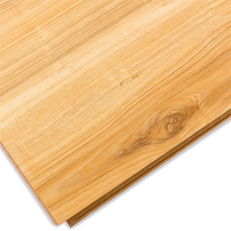 Cheap Flooring Stores: Find Hanwood 7mm 2.37sqm Honey Oak Laminate Flooring At