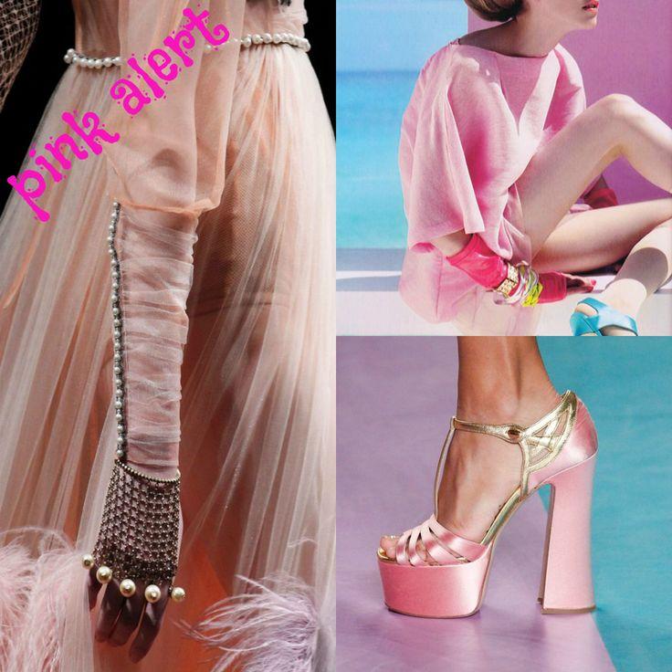 Ροζ,ήρθε για να μείνει! #metal #metaldeluxe #pink #pinkalert #pinktrend #comfort #casual #fashion #clothes #spring #summer #colour #fashionista #babypink #trend #happy #style #mensfashion #womensfashion #newarrivals #mensclothes #womensclothes #moodoftheday #picoftheday #chic #stylish #infashion #modern