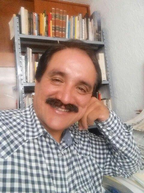 Amig@s les deseo una buena tardé.   Un buen inicio de Semana. Que todos sus deseos y propósitos se cumplan.  Un afectuoso saludo y abrazo.   #PorZamoraSí #Michoacan #UnidosSomosMas #Morelia #Zamora #USA #EstadosUnidos #undiacomohoy #MartinSamaguey #Morena #Mexico #PT #PRD #PAN #PRI #Morena #morenazamora #undiacomohoy #PT #PRD #PAN