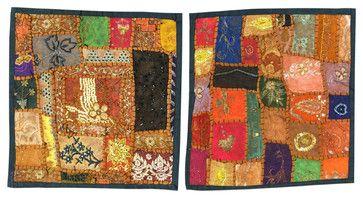 #designer pillow case #decoartive #home decor #sofa sushion cover
