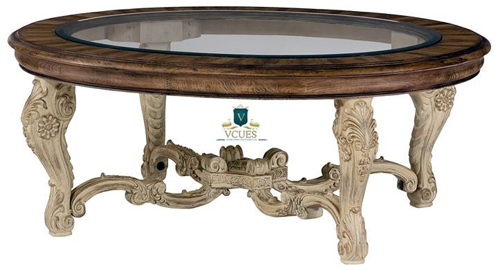 Bring your living room to life with a #cocktailtable. #Tables available at attractive prices only at Vcues  Click here for more details: http://www.vcues.com/